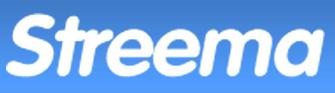 seo-streema